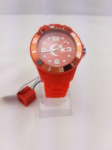 ICE WATCH m. Kunststoffarmband UHR Armbanduhr UVP*89,-❤NEU❤Viele weitere Modelle – Bild 1