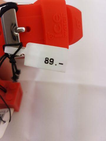 ICE WATCH m. Kunststoffarmband UHR Armbanduhr UVP*89,-❤NEU❤Viele weitere Modelle – Bild 4