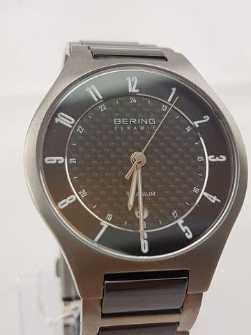 BERING Armbanduhr Uhr UVP*199,-❤NEU❤Viele weitere Marken-Uhren + Schmuck im Shop
