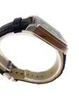 THOMAS SABO WA0059-203-203 Rebel at Heart Leder-Armbanduhr Uhr UVP*229,-❤NEU❤  001