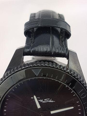 THOMAS SABO Rebel at Heart WA0031-208-203 Armbanduhr Uhr UVP*279,-❤NEU❤  – Bild 3
