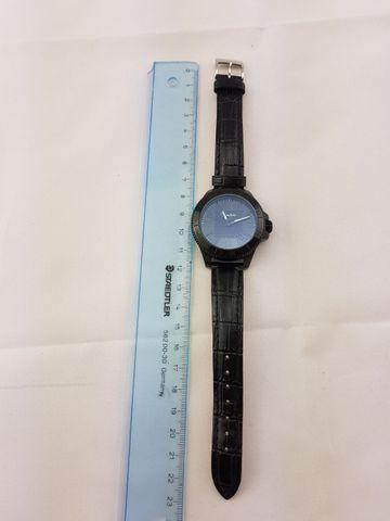 THOMAS SABO Rebel at Heart WA0031-208-203 Armbanduhr Uhr UVP*279,-❤NEU❤  – Bild 8