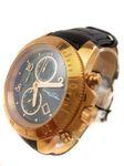 THOMAS SABO Glam Chrono WA0204-213-203-40 Armbanduhr Uhr UVP*298,-❤NEU❤  001