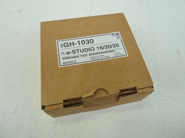 Toshiba GH-1030 Papierzufuhr Kontroller e-Studio 16 – Bild 3