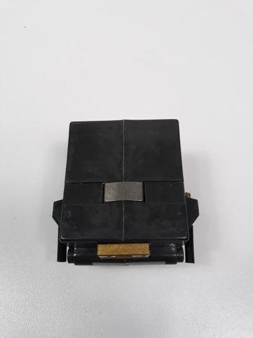 Ritz Stromwandler 94-06628/09 4NC1122-0CC20 DIN VDE 0414 Kl1 FS5 0,72/3/-kV – Bild 4