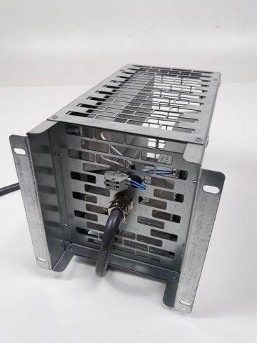 MICROMASTER MM4 Bremswiderstand 6SE6400-4BE16-5CA0 500-600V 82R 13000W PK  IP20 – Bild 4