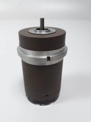 Siemens V23401 B2020 G301 Drehmelder Elektronikbauteil NEU Lagerware – Bild 1