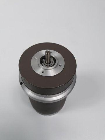 Siemens V23401 B2020 G301 Drehmelder Elektronikbauteil NEU Lagerware – Bild 3