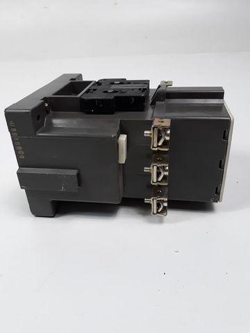 SIEMENS 3TB47 17-0B Schütz Erweiterungsbaustein 3pole 80/72A 600V AC IEC158 90A – Bild 5
