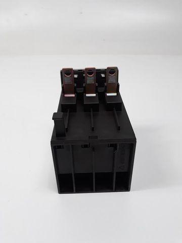 Siemens 3RU1146-4EB0 Überlastrelais 4011209300736 Sirius 3ZX1012-0RU11-1DA1 IP2 – Bild 6