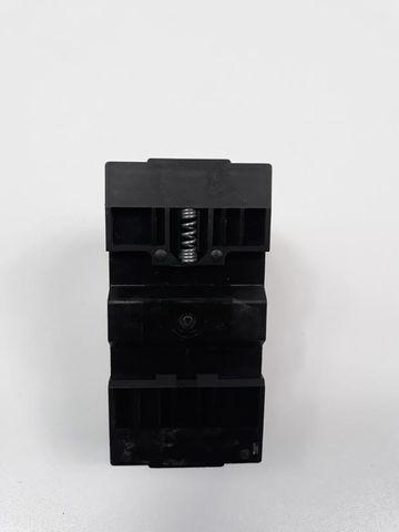TELEMECANIQUE Motorschutzschalter GV2 M20 021091 Ue690V 50/60Hz Uimp 6kV 25kA Ac – Bild 3