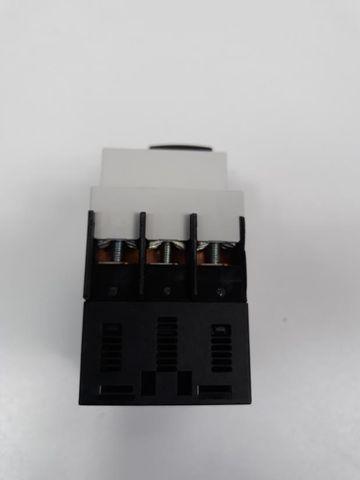 SIEMENS Leistungsschalter 3RV1421-1BA10 S0 1,4-2A N-Auslöser 24A A-Auslöser1,4-2 – Bild 3
