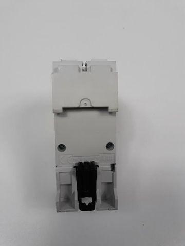 ABB Schutzschalter  DS201MA-B10 10kA, 1P+N, Typ A, B 10, 30mA  – Bild 5