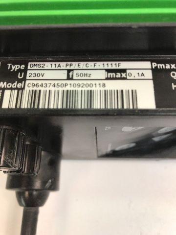 Grundfos Alldos DMS2-11A-PP/E/C-F-1111F Dosierpumpe Pumpe – Bild 6