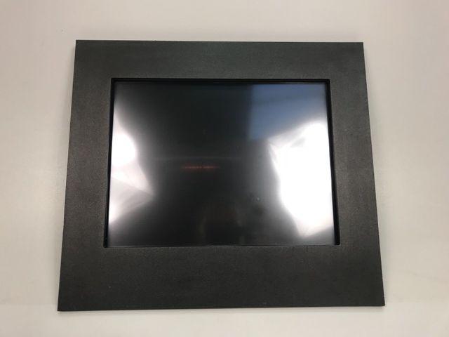 Elo Touch Monitor 15 LCD ET1537L-7CWA-1-NPB-G, E701210 m. Rahmen – Bild 6