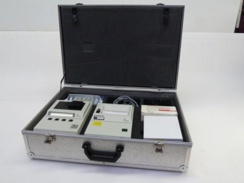 Dr. LANGE LUMISmini LPV298 Leuchtbakterientester