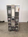 USV UPS GALAXY 3000 30kVA Unabhängige Stromversorgung 001