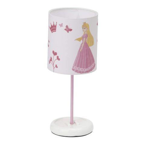 BRILLIANT Princess G55948/17 A++ NEU Tischleuchte Tischlampe Lampe Leuchte LED  – Bild 3