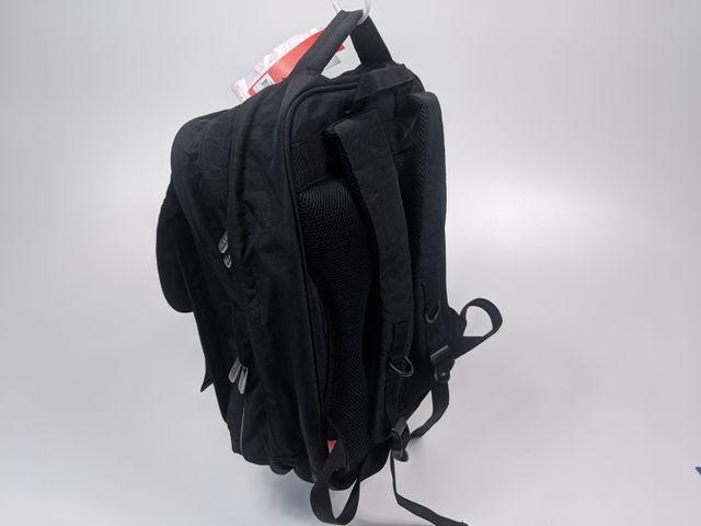 Esprit Rucksack Power Fuel Bag Schulranzen Schultasche Schulanfang Tasche – Bild 3