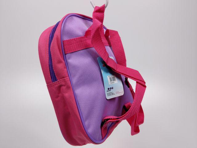 Disney Doc McStuffins Kinderrucksack Kindergarten Schultasche Schulanfang – Bild 5