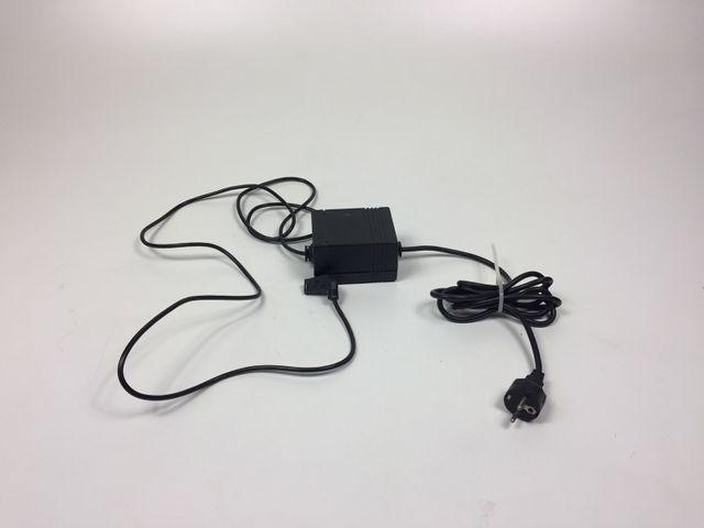 Kema Keuer Netzteil Power Modul Stromversorgung Spannungsversorgung 220V - 20 V – Bild 3