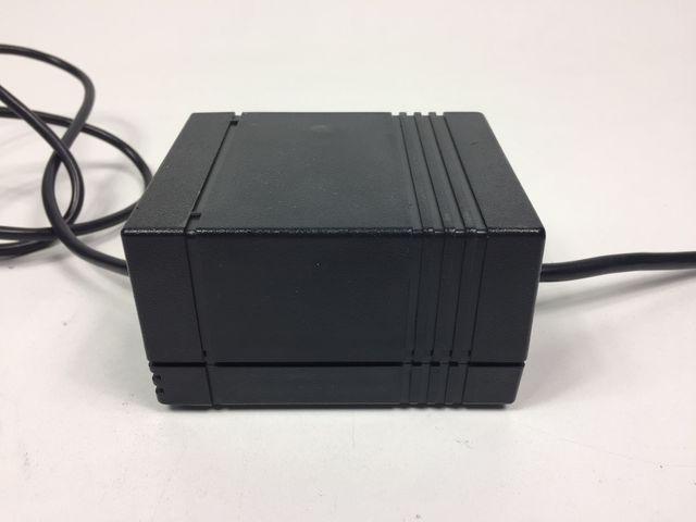 Kema Keuer Netzteil Power Modul Stromversorgung Spannungsversorgung 220V - 20 V – Bild 1