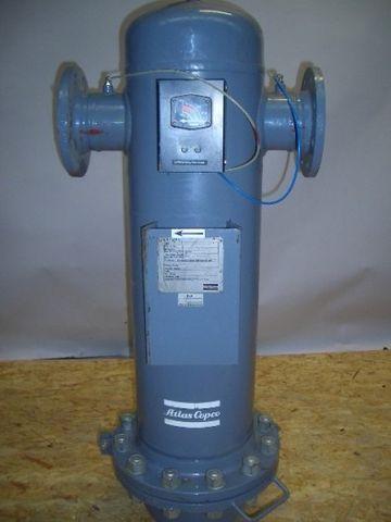 Atlas Copco PD1200F-TUV Druckluftbehälter Luftfilter Filter *NP 6999 €