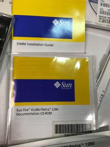 SUN Solaris 8 Software Developer, Star, Office, Companion, Fire, Iplanet, Gigas – Bild 8