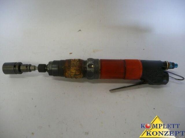 DGD 25ST Druckluftschrauber Pneumatikschrauber – Bild 1