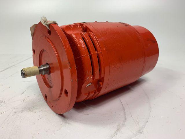 C.S.Guidi M115 Motor Elektromotor 2000 rpm 0,25 kW – Bild 1