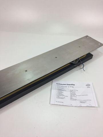Induktiver Flächenschalter IFE 76255 S76255 Spezial Sensor - NEU - – Bild 1