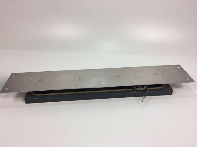 Induktiver Flächenschalter IFE 76255 S76255 Spezial Sensor - NEU - – Bild 2
