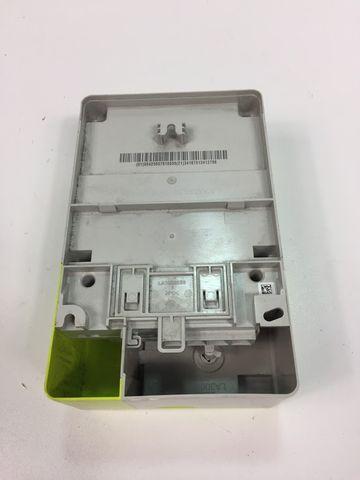 Elster Linky AS330L-G3 T10756 Stromzähler -gebraucht- – Bild 4