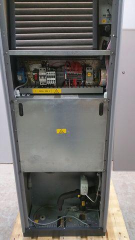 Amico Uniflair SDCC0200B Klima Kühlsystem Präzisionsklimagerät 7,2 kW – Bild 6