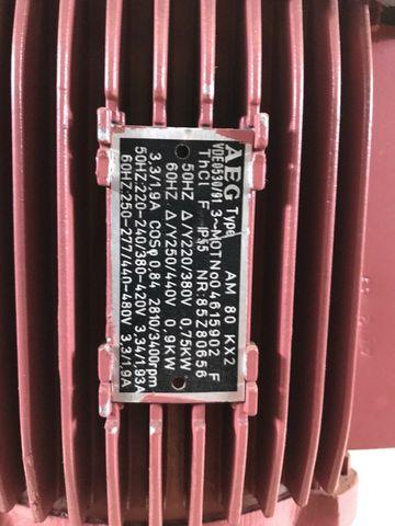 NEU Edelstahl Tank 750l m. Pumpe Steuerung Kondensatgefäß VA – Bild 9