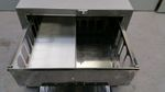 Cabo Thermobox 45-60KE Warmhaltebox für Fahrzeuge Isolierbox Transportbox 12V Bild 4