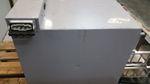 Cabo Thermobox 45-60KE Warmhaltebox für Fahrzeuge Isolierbox Transportbox 12V Bild 7