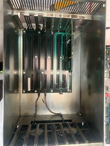 Osai 10 Series CNC Control Steuereinheit Control Unit Komplette Einheit – Bild 12