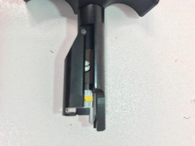 AMP Termi Point Zubehör - Service Werkzeug Service Tool 654632-1E  – Bild 5