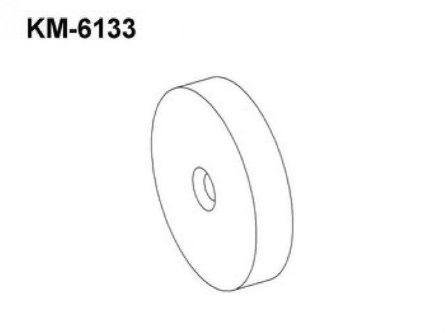 Kent Moore KM 6133 Einbauwerkzeug ABS Puls AGILA – Bild 2