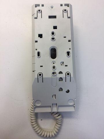 Siedle Comfort HTC 711-0 W 200014925-01 – Bild 3