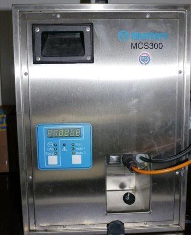 MTH Klimakammer Klimaraum Umweltschrank m, Feuchte Lager Kühlhaus 12 x 5,2 Meter  – Bild 12