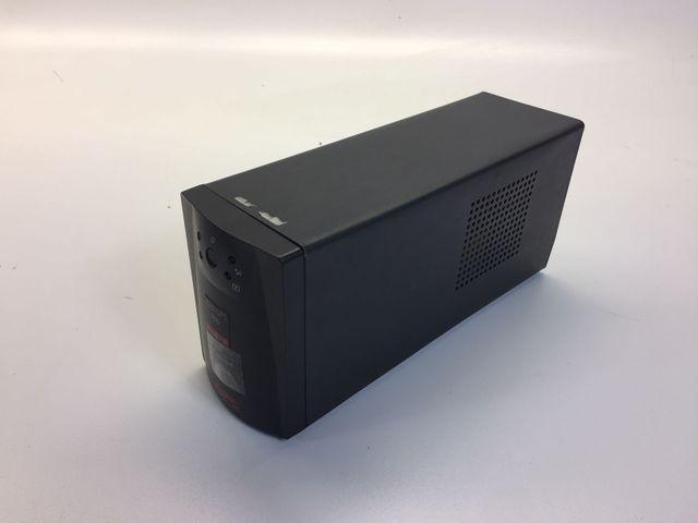 APC BackUp UPS Pro 280 VA Unterbrechungsfreie Stromversorgung ohne Batterien  – Bild 1