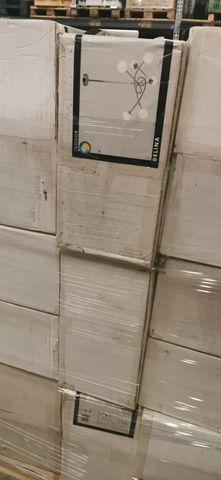 2000 Stück Brillant Posten Deckenlampe Leuchte Lampe Hängelampe Deckenleuchte – Bild 18
