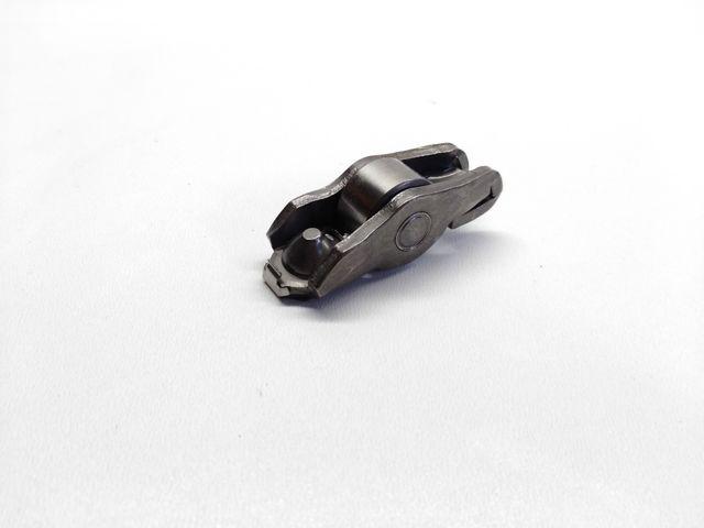 12x Original GM Schlepphebel Kipphebel 93177315 Motorsteuerung Opel Ford Peugeot Fiat – Bild 1