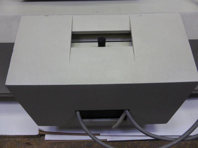 Perkin Elmer LS-50B Lumineszenz Spektrometer Lumineszenzspektrometer  – Bild 4