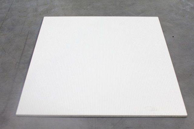 69,5 m² Bodenfliesen Fliesen 45x45 cm geriffelt 18,70€/m² Rutschfest UVP 3405€ – Bild 1