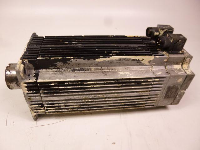 ABB SDM 101-042N5-190/20-1020 Servomotor Motor – Bild 1
