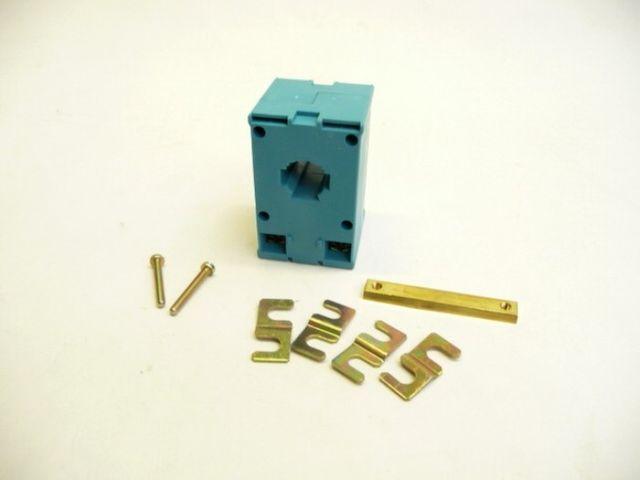Siemens Stromwandler wandler Typ 4NC