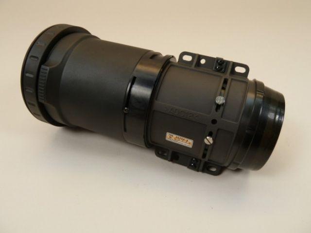 Sony Beamer Projektor Objektiv SE25A-4